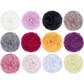 100 Gramm Gründl Koala Farbauswahl
